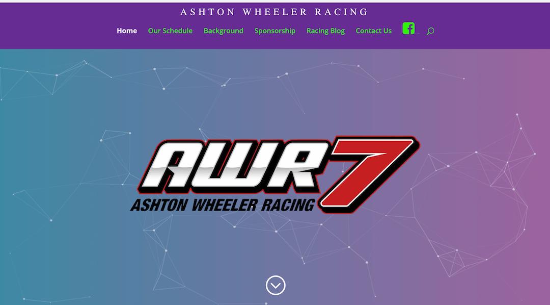 Wheeler Brothers Racing