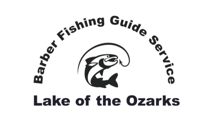 Going Fishing?