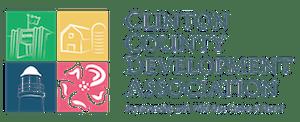 Muscatine Web Design | Clinton County Development Association