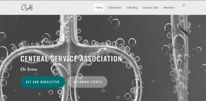 Iowa Web Design