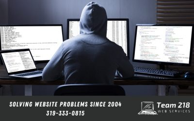 Website Protection Tips