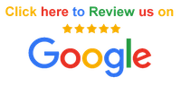 review team 218 on google