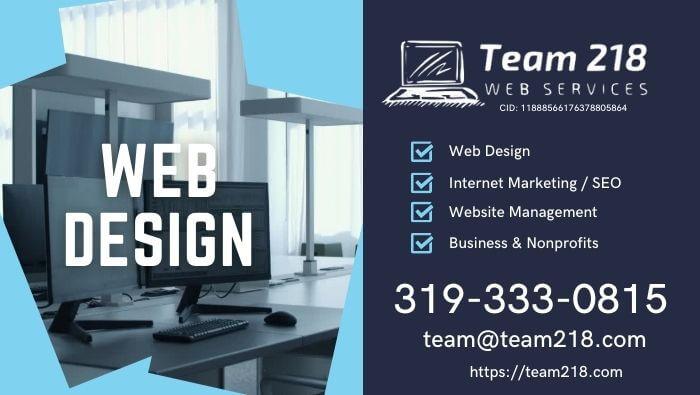 Web Design, Website Design, Web Designer, Website Designer