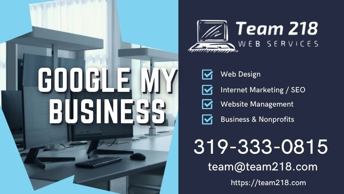 How To Claim Your Google My Business Page FREE!